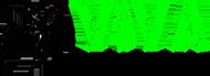 Logo Reduzido2